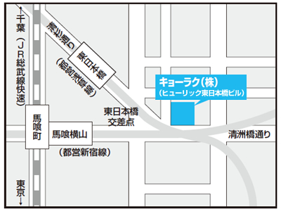 map_tokyo_new