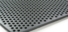Luggage Mat(FLP Lite-S)