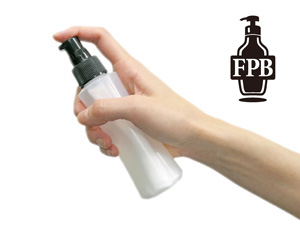 Fresh Squeeze Bottle